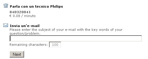 philips-small01